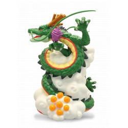 TIRELIRE DE COLLECTION SHENRON