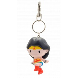PORTE-CLÉS CHIBI WONDER WOMAN