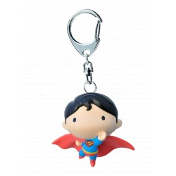 PORTE-CLES CHIBI SUPERMAN